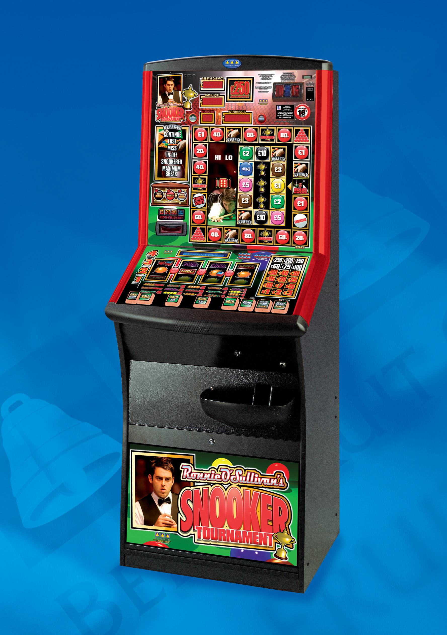 Novomatic casinos online + novomatic casino slot games free.