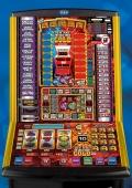 Rich casino free spins