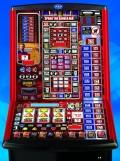 777 monopoly casino