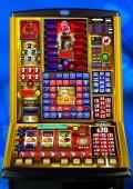 Slots of vegas free slots casino games